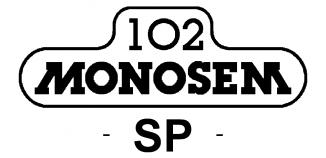 102 SP