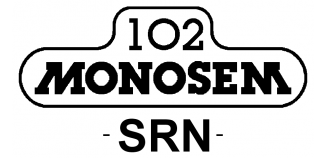 102 SRN