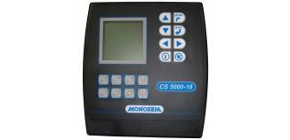 CS5000-18
