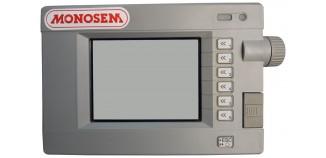 CS7000