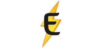 équipements électriques - SEMOIR S8000E et FEP