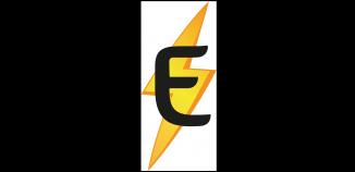 Entrainement électrique NG Plus 4E