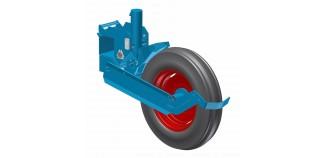 "Blocs roue 7"""
