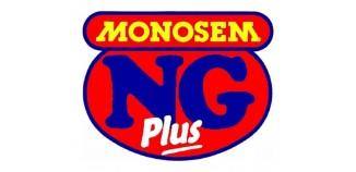 élément NG Plus (1989 - 1998)