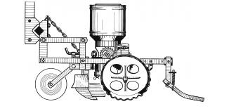 élément (1965 - 1985)