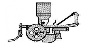 élément (1989 - 1995)