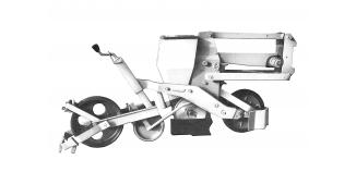 élément (1986 - 1995)