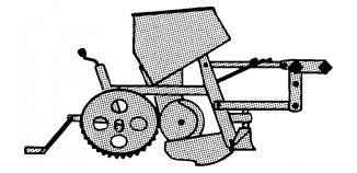 élément (1972 - 1982)