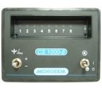 CS1000-8-16