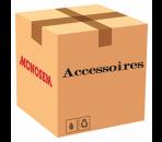 Accessoires rayonneurs