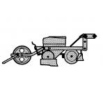 élément (1970 - 1984)