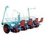 Type UT (1986 - 2005)