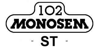 102 ST