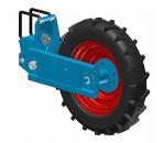 Wheel units