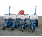 Element NG Plus Twin Row