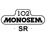 102 Sr