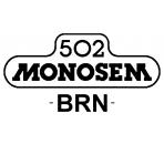 502 BRN
