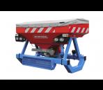 Electric standard Front-mounted fertilizer (2016 - xxxx)