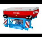 Electric Duo Front-mounted fertilizer (2016 - xxxx)