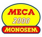 Elemento MECA 2000 (1995-2000)