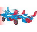 Tipo UL (1995-2002)