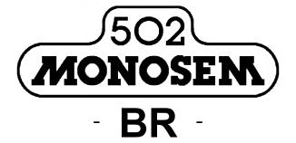502 BR