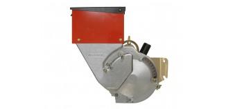 MS metering box