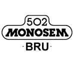 502 BRU