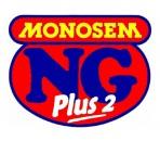 Sekcja wysiewająca/robocza NG Plus 2 (1998 - 2002)