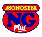 Sekcja wysiewająca/robocza NG Plus (1989 - 1998)
