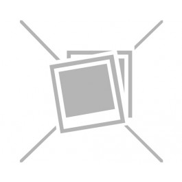 PAIRE DE LAME LELIEVRE AVEC MONTANT DEPORTE (Mais)