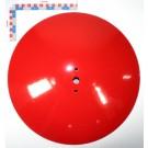 DISQUE PULVERISEUR D460mm EP3,5mm PLAN 10100009C du 07.11.11
