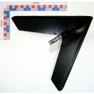 COEUR Largeur 30cm 008091
