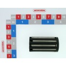 ROULEMENT ROUE 300x100 (D20) REF : A203055