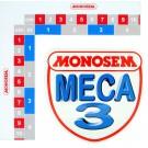"""AUTO COLLANT """"MECA 3""""   S.0??? PLAN S.0???  du ??.??.??"""
