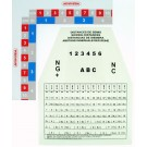 "AUTO.COLL.DISTANCE ""NC&NG+"" A.1177 PLAN A.1177  du 02.09.04"