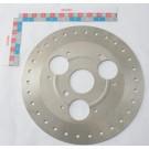 DISQUE PNU HARICOT   DIAMETRE  5mm    4C