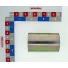 ENTRETOISE ACCOUPLEMENT COTE TURBINE GD (Lg61mm) ZN PLAN 20047951C du 19.03.10