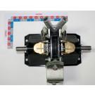 BOITIER MICROSEM HELICIDE V2 PLASTIQUE 2S-AR