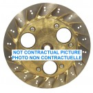 DISTRIBUTION HARICOT 30 trous diamètre 5mm -->67060036