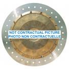 DISQUE COMPLET DC 3665  -->67064083