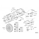 Bloc roue standard ST (1)