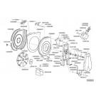 Turbine double GD réglable (1)