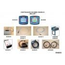 Contrôleur de semis CS6000-24 & CS6200-24 (1)