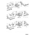 Châssis type PN & COMAPCT 02 (2)