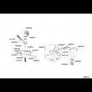 ENSEMBLE TRANSPORT - FERTILISEUR AVANT - CHÂSSIS EXTEND (3)