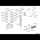 ENSEMBLE TRANSPORT - FERTILISEUR AVANT - CHÂSSIS MULTISLIDE (2)
