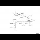 ENSEMBLE TRANSPORT - FERTILISEUR AVANT - CHÂSSIS TFC2 (2)