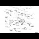 Boitier fertiliseur avant DUO électrique (3)