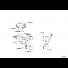 ENSEMBLE TRANSPORT - FERTILISEUR AVANT DUO - CHÂSSIS CRT (3)